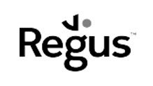 logo Regus