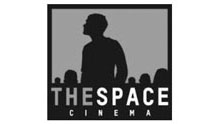 logo the space